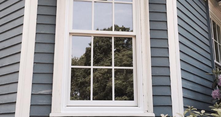 Glen Ridge, NJ Window Replacement