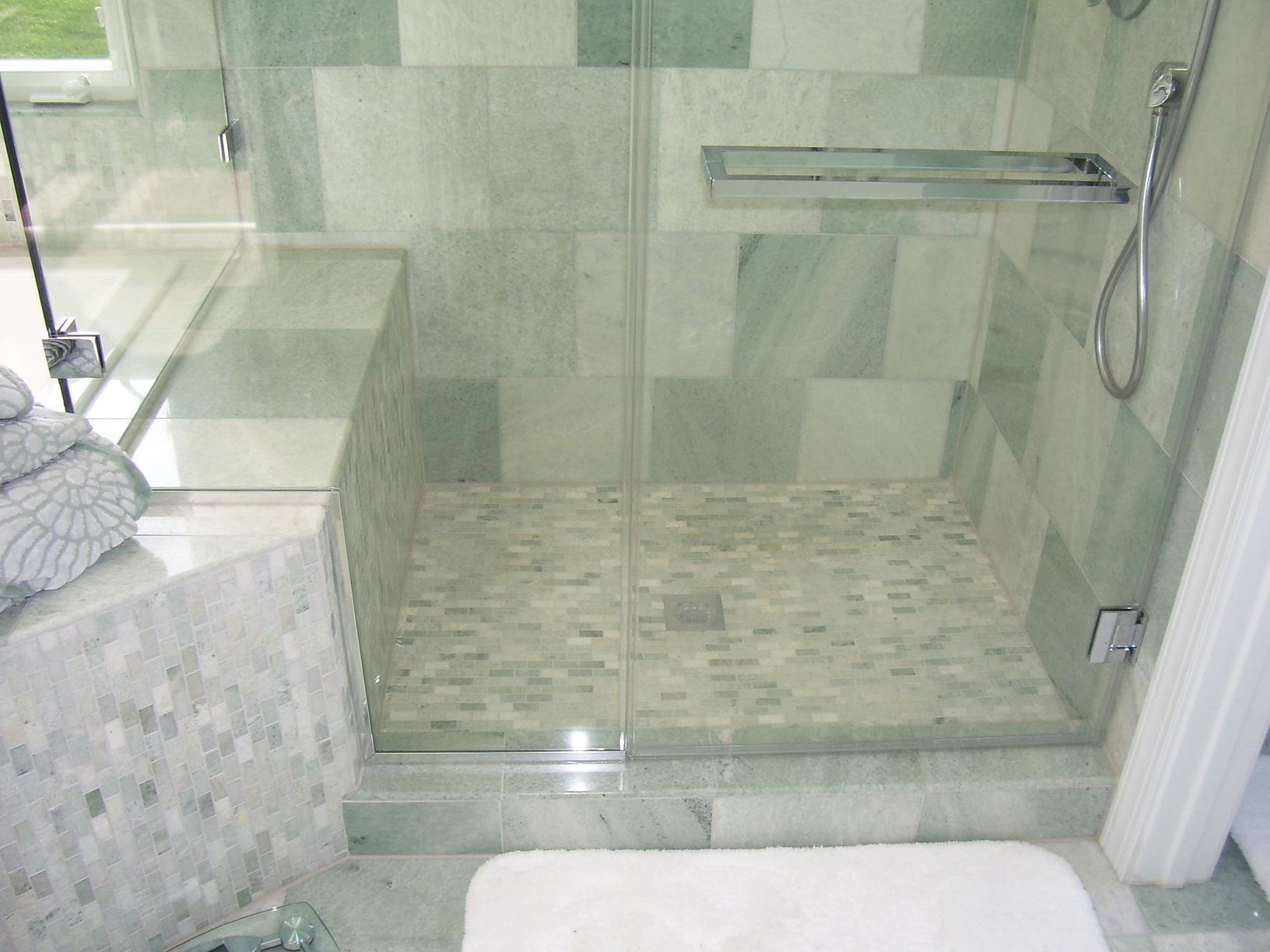 Bathroom Renovation Burtonsville MD
