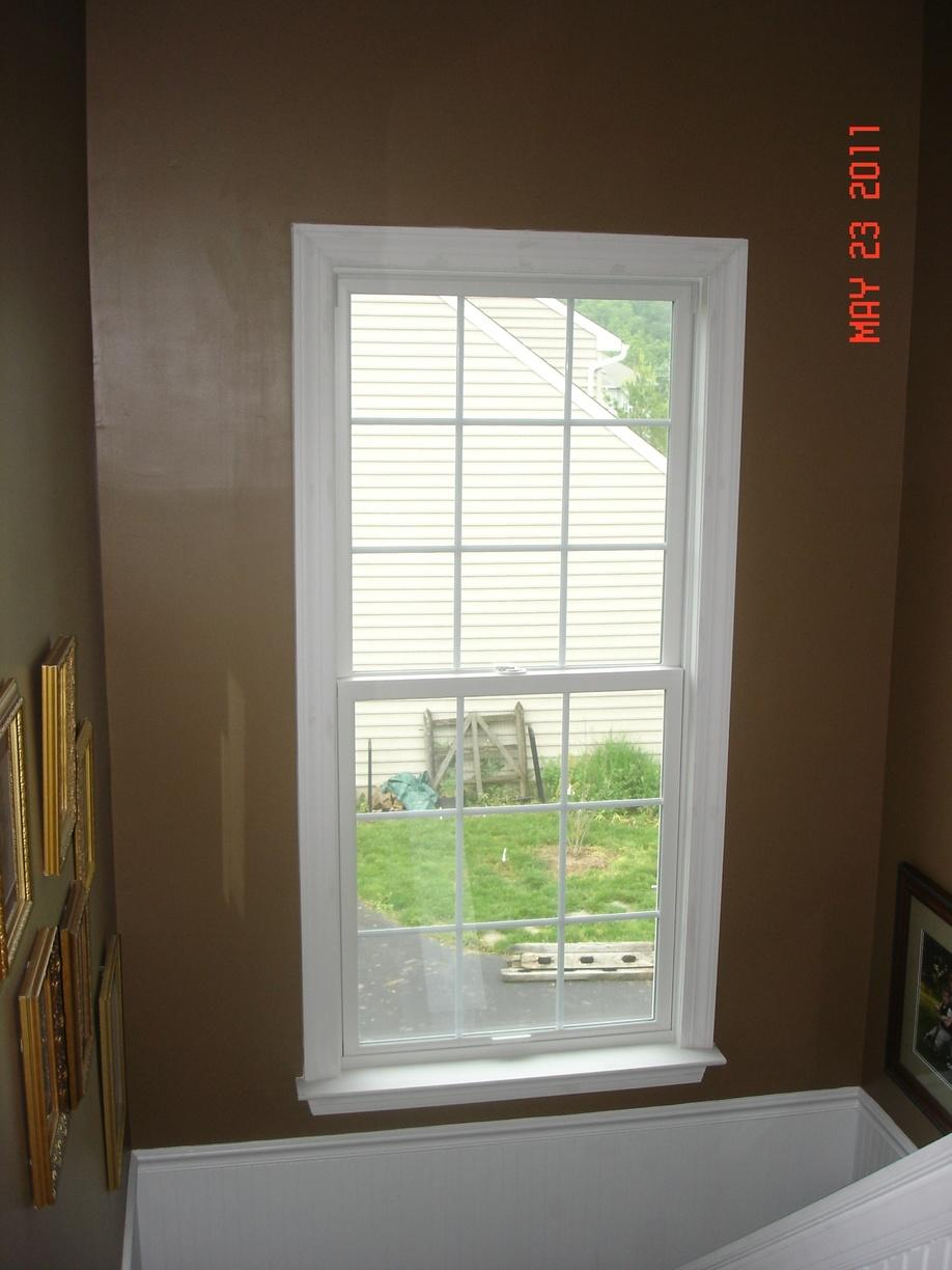 Marvin Windows In New Jersey Haddon Heights Nj