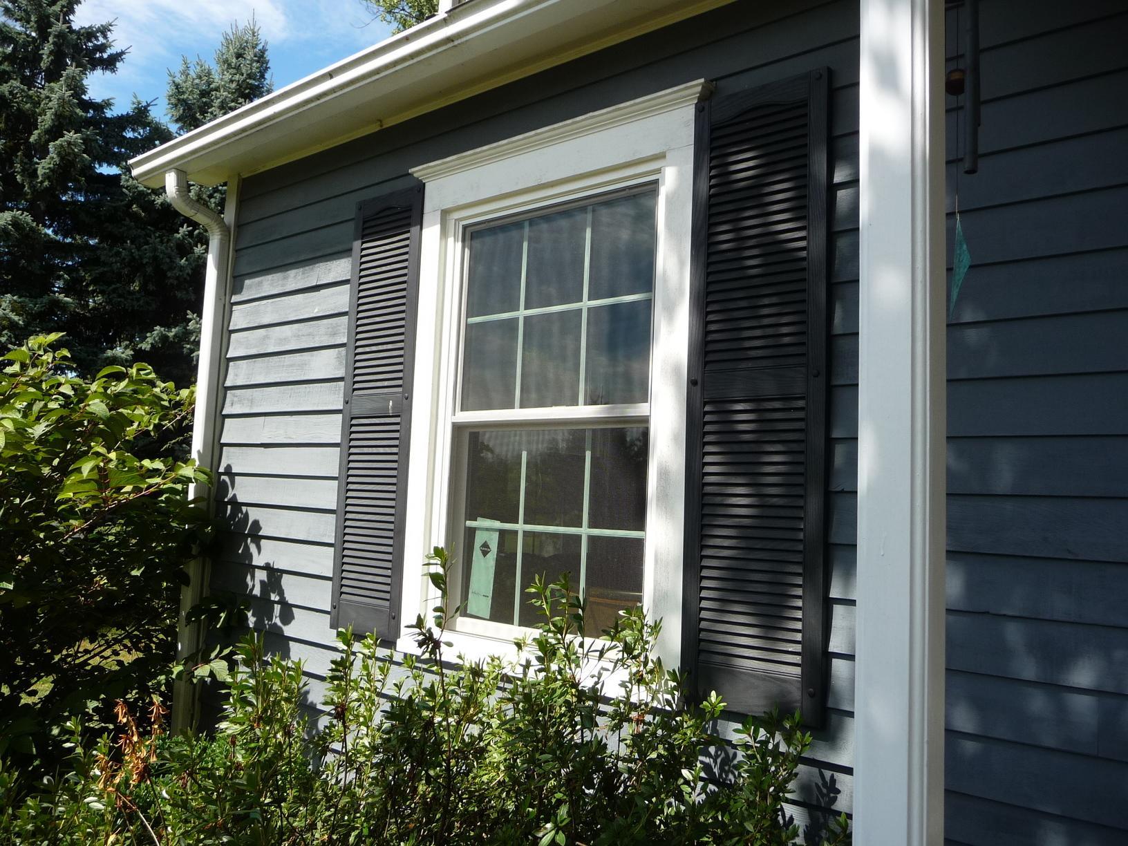 Windows Installation in Richboro, PA