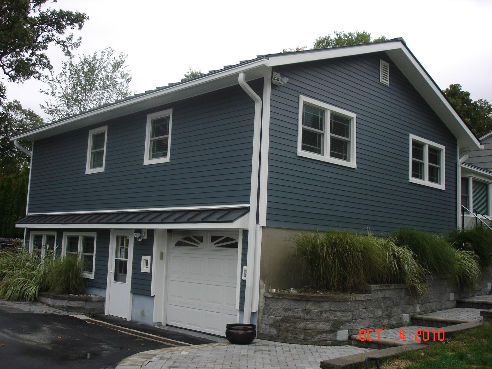 New Windows in Parsippany