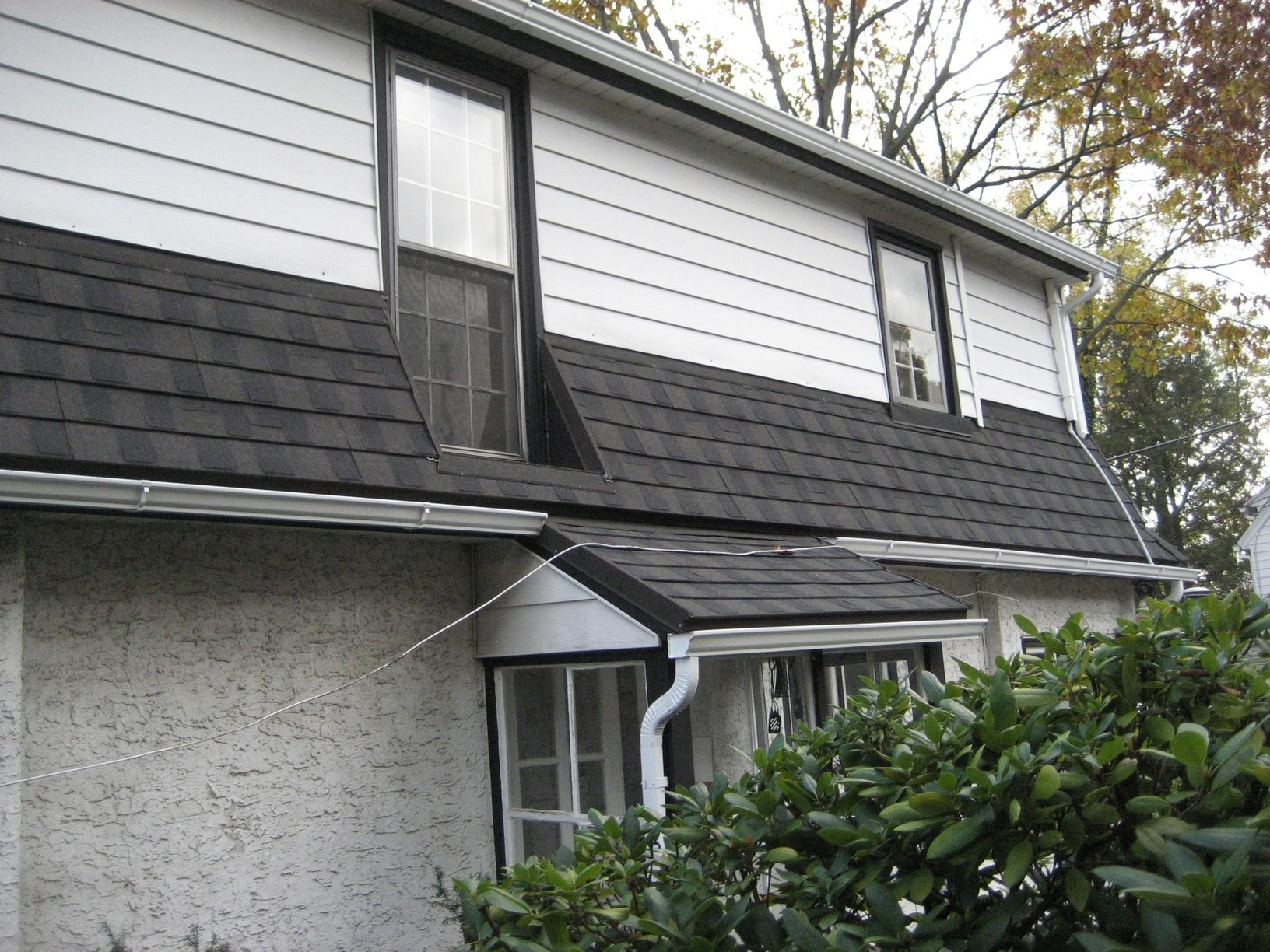 Haverford, PA Metal Shingle Roofing Contractor