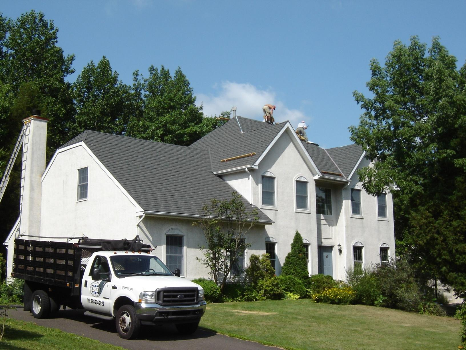 Metal Roofing in Lansdale, PA