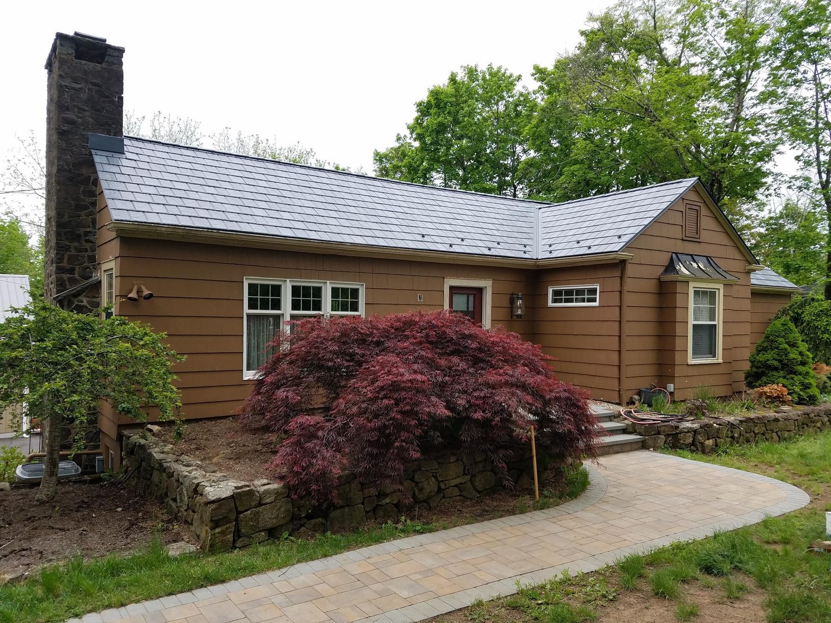 Metal Roofing  in Millington, NJ