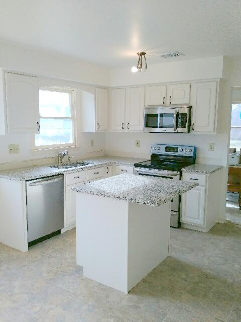 Fairless Hills Kitchen Resyle