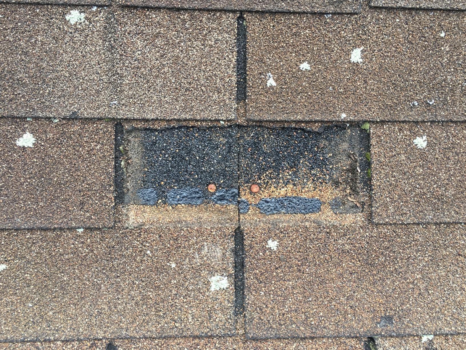 Disaster Restoration East Hartford Ct Roof