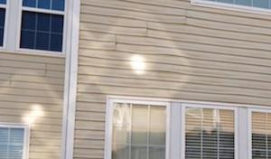 Replacement Windows in Stamford, CT
