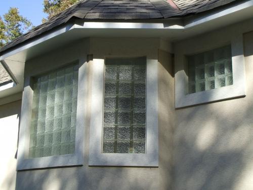 Richmond, VA Bathroom Window Installation