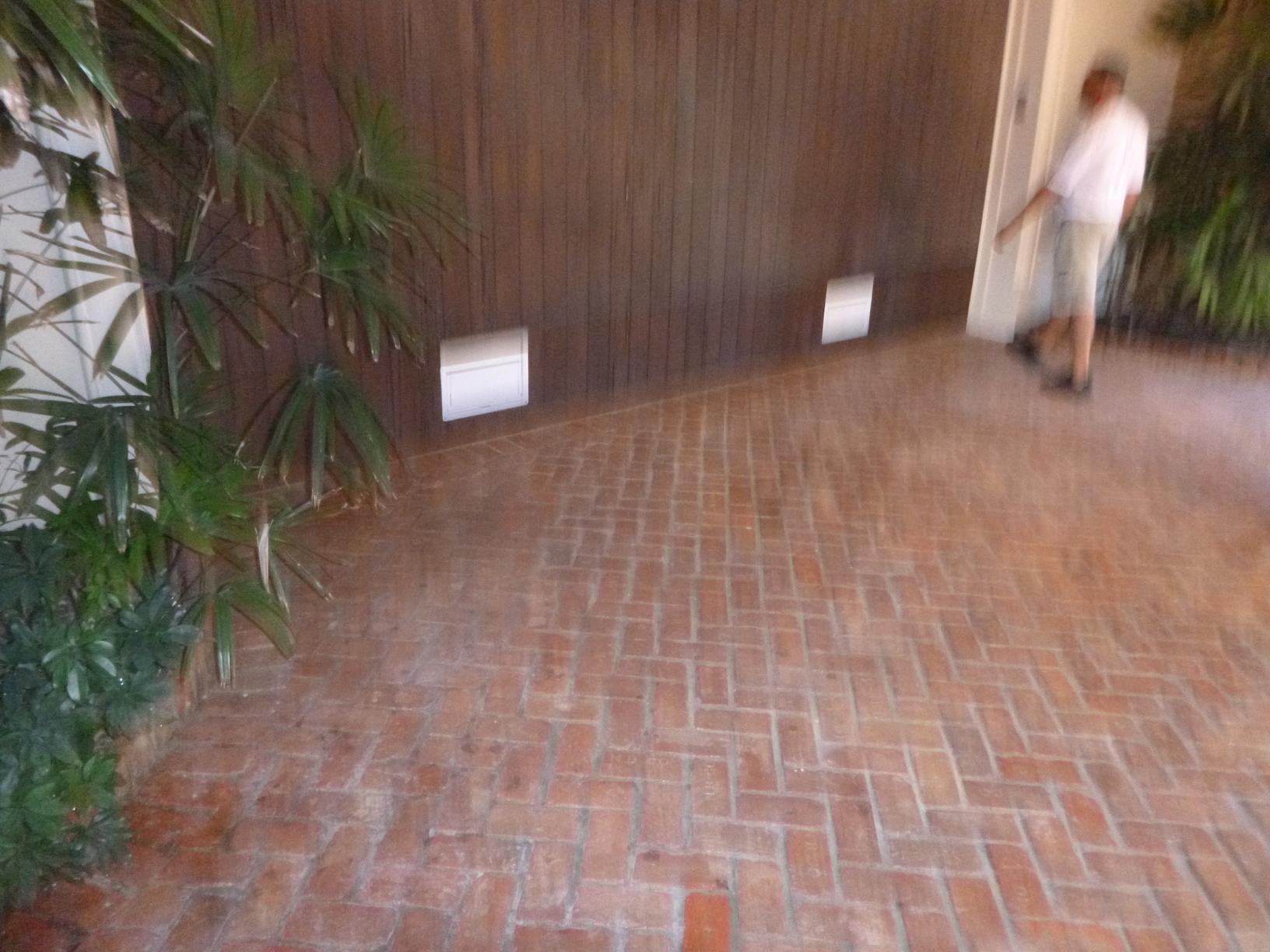 Crawl Space Repair Smart Vent Installation In Boca Raton Fl Smart Vent Installation