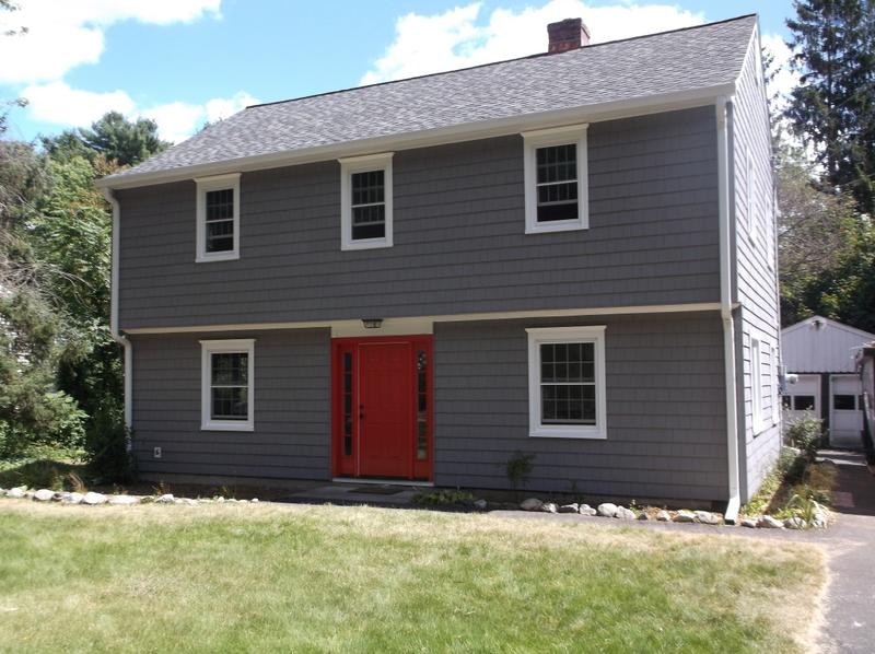 Roofing, Siding, & Windows in Stamford, CT