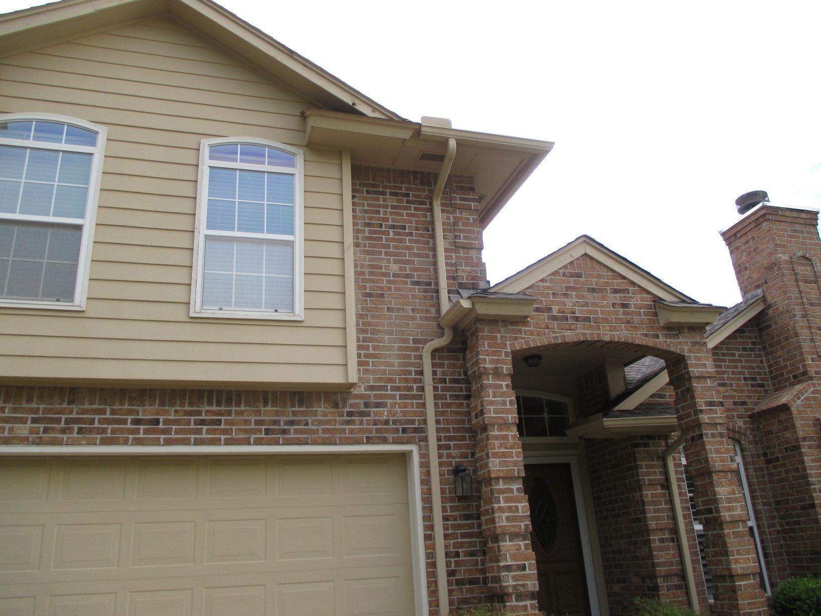 Norman multi-level home