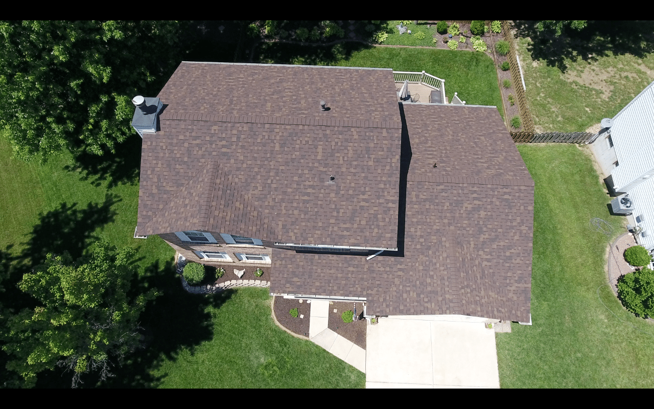 St Charles Mo Insurance Roof Replacement Roofing