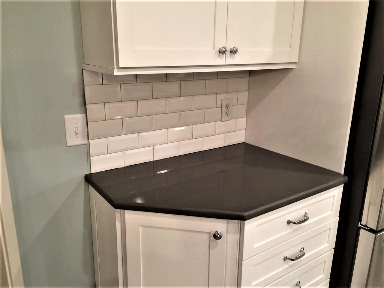 Remodeling - Charleston Sc, Kitchen Remodel - Charleston ...