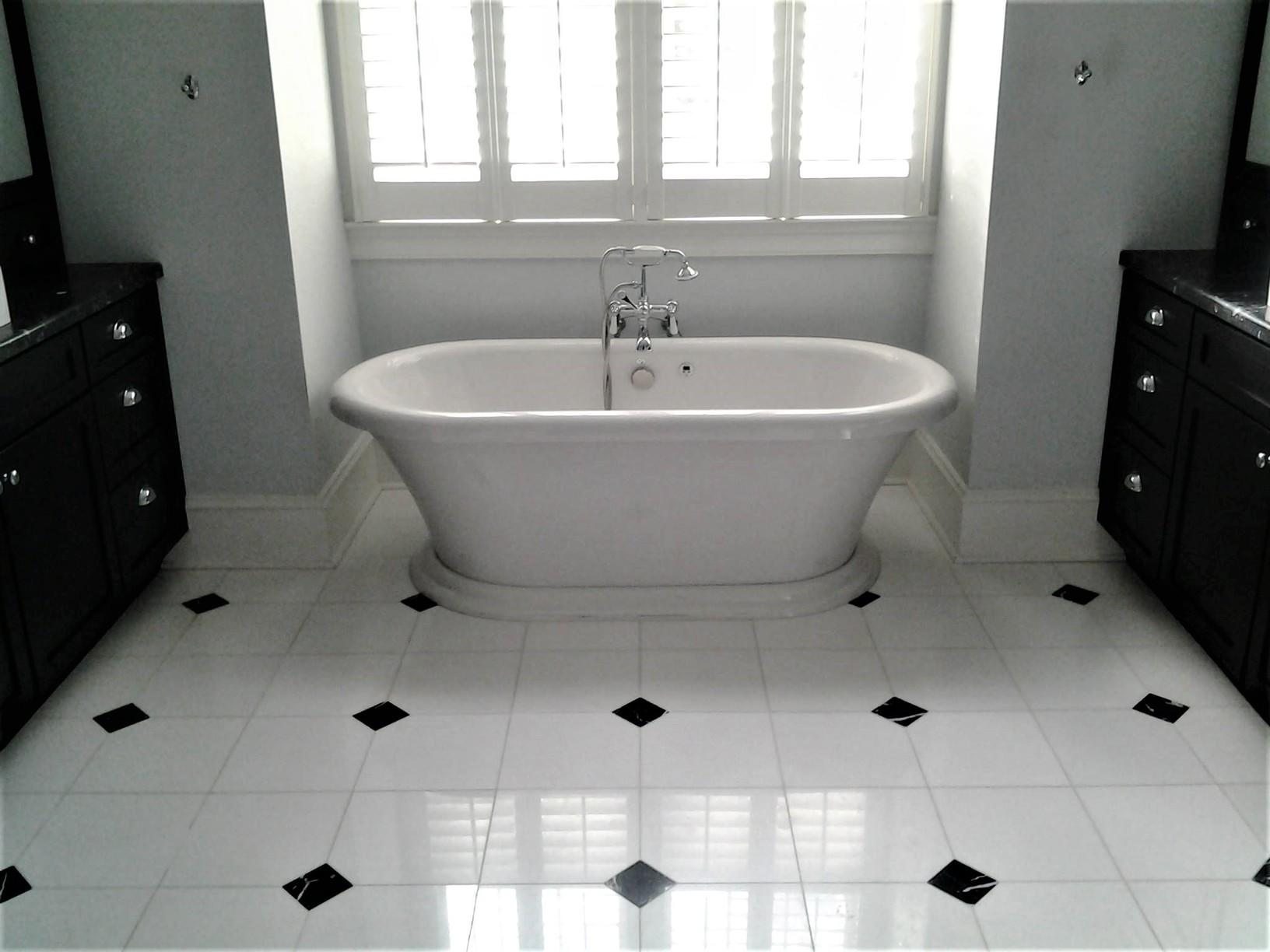 Album Bathroom Remodel Charleston Sc, Bathroom Remodel Charleston Sc