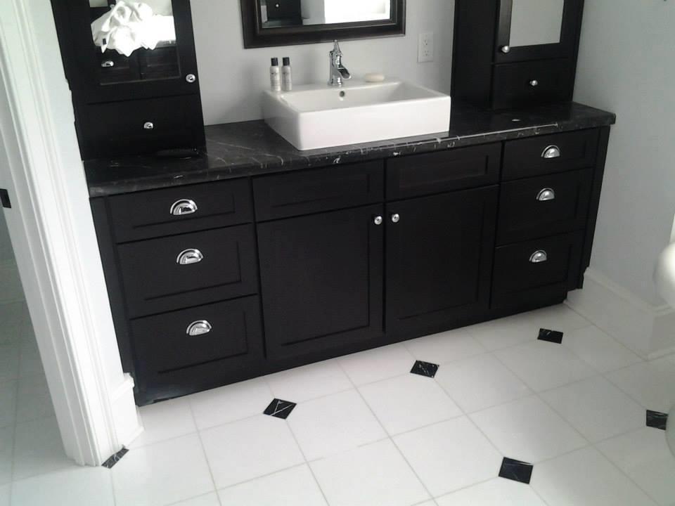 Remodeling - Bathroom Remodel, Charleston SC - Charleston ...