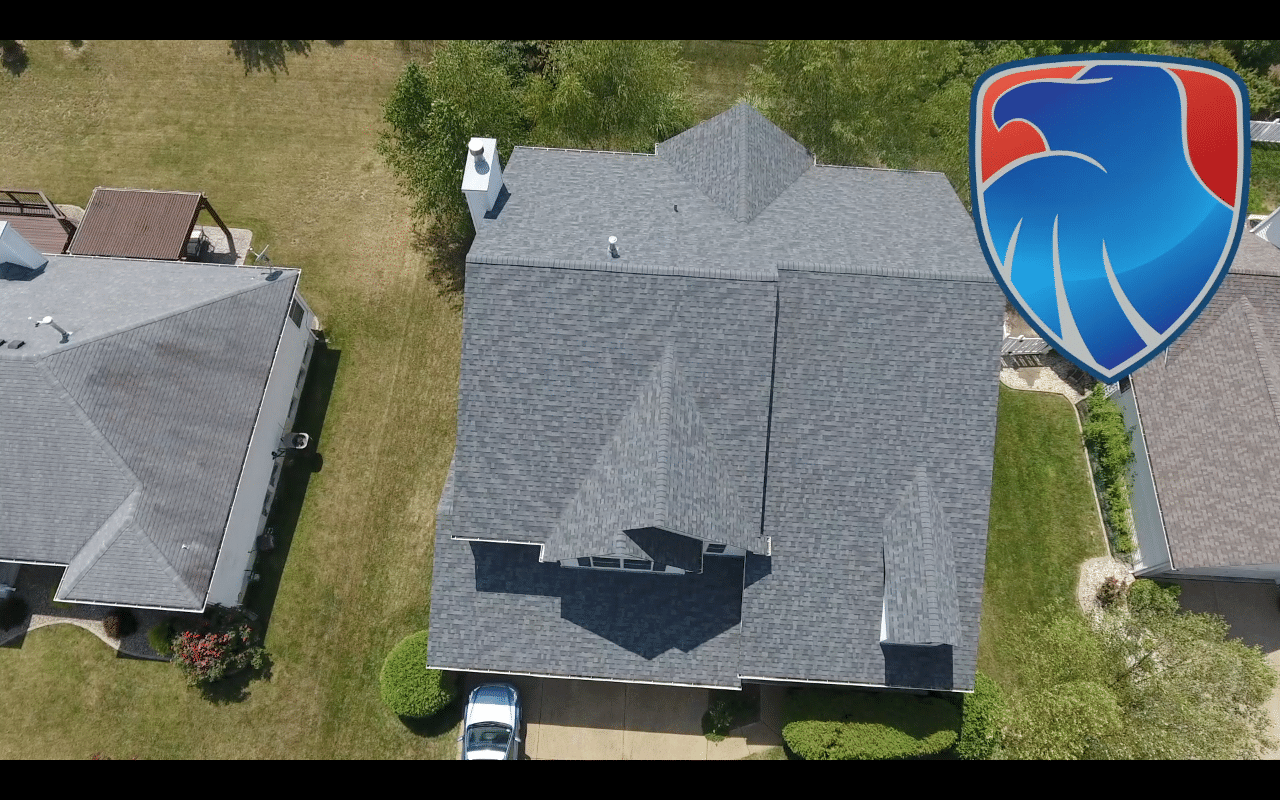Local Roofers In O Fallon Mo We Work With Your Insurance