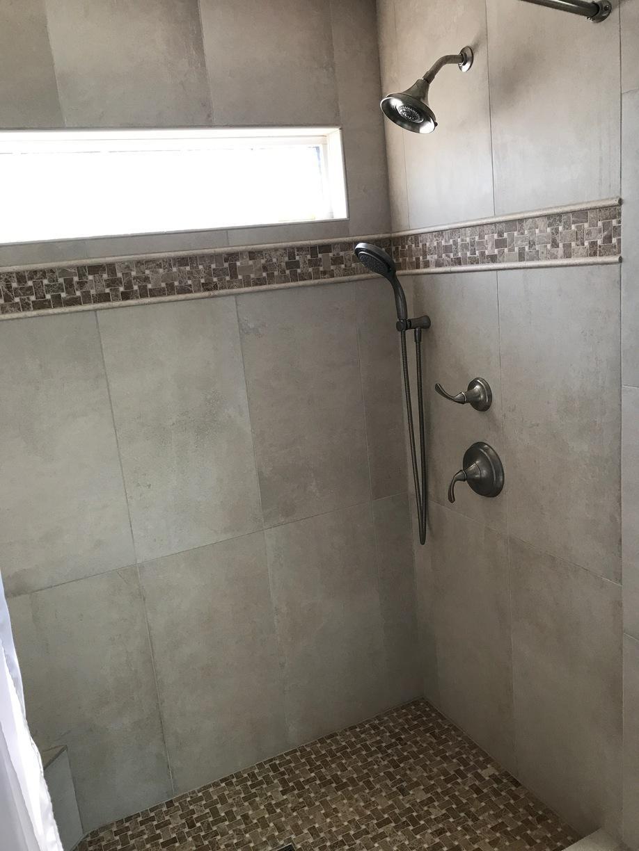 Remodeling - Bathroom Remodeling in Glendale, AZ - Kohler ...