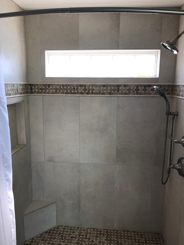 Remodeling Bathroom Remodeling In Glendale Az Master