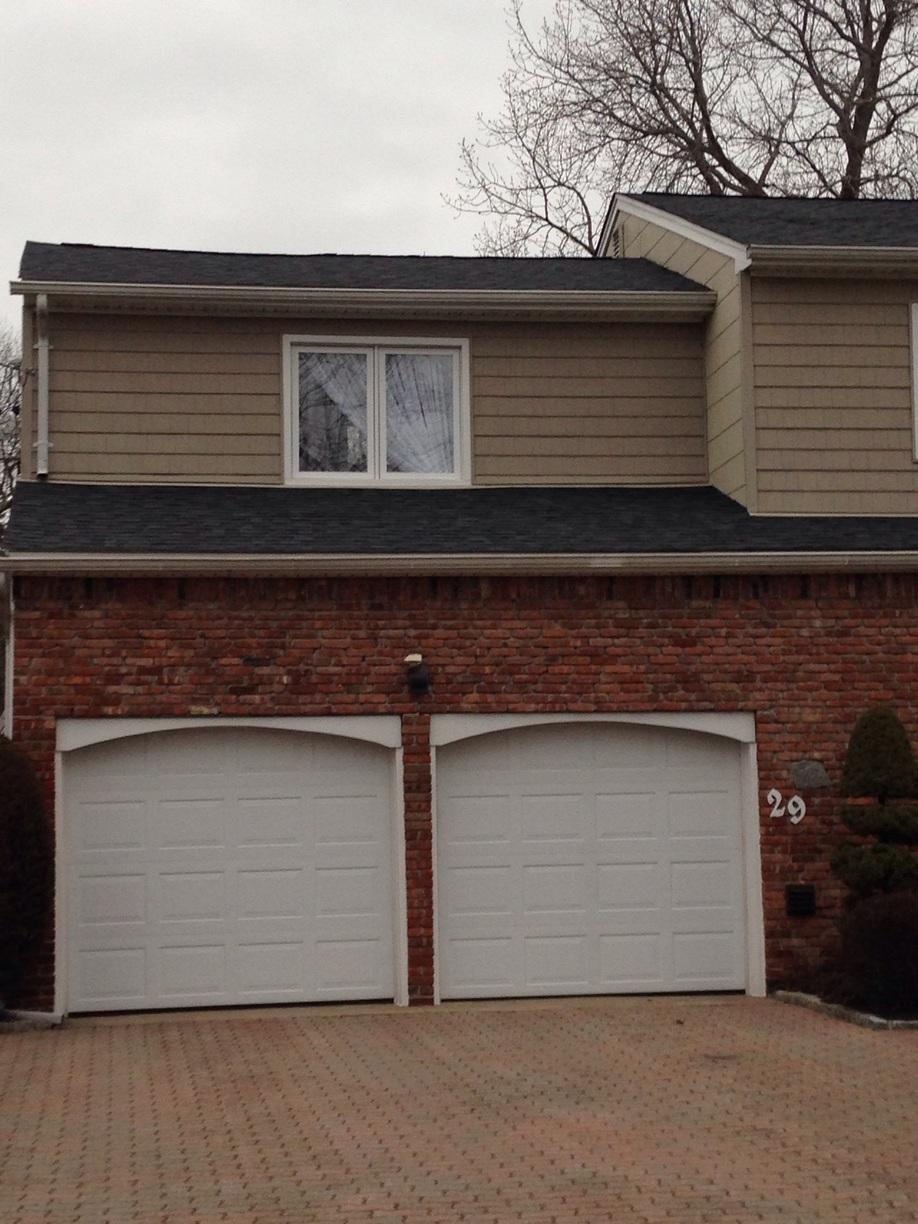 Roof Replacement Sayville Ny Roof Replacement Roof