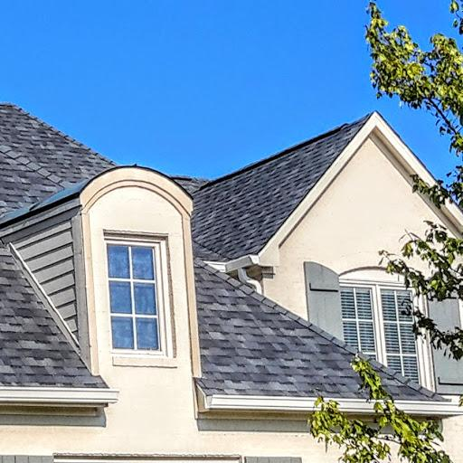 Roof Replacement Roof Replacement In Carmel In