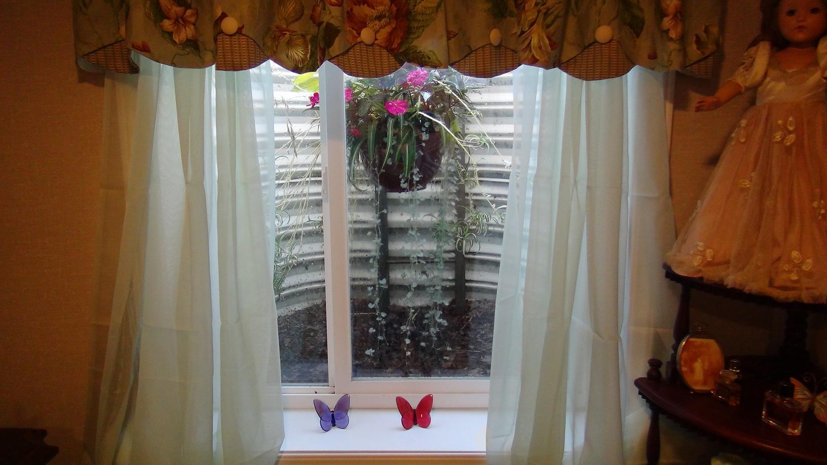 Basement Remodeling Gallery Master Bedroom Addition In Kenosha Wi Egress Window