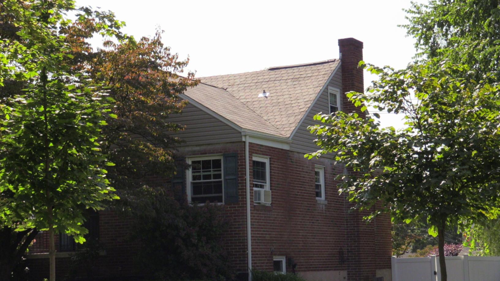 Roof Replacement West Allentown Roofing Replacement