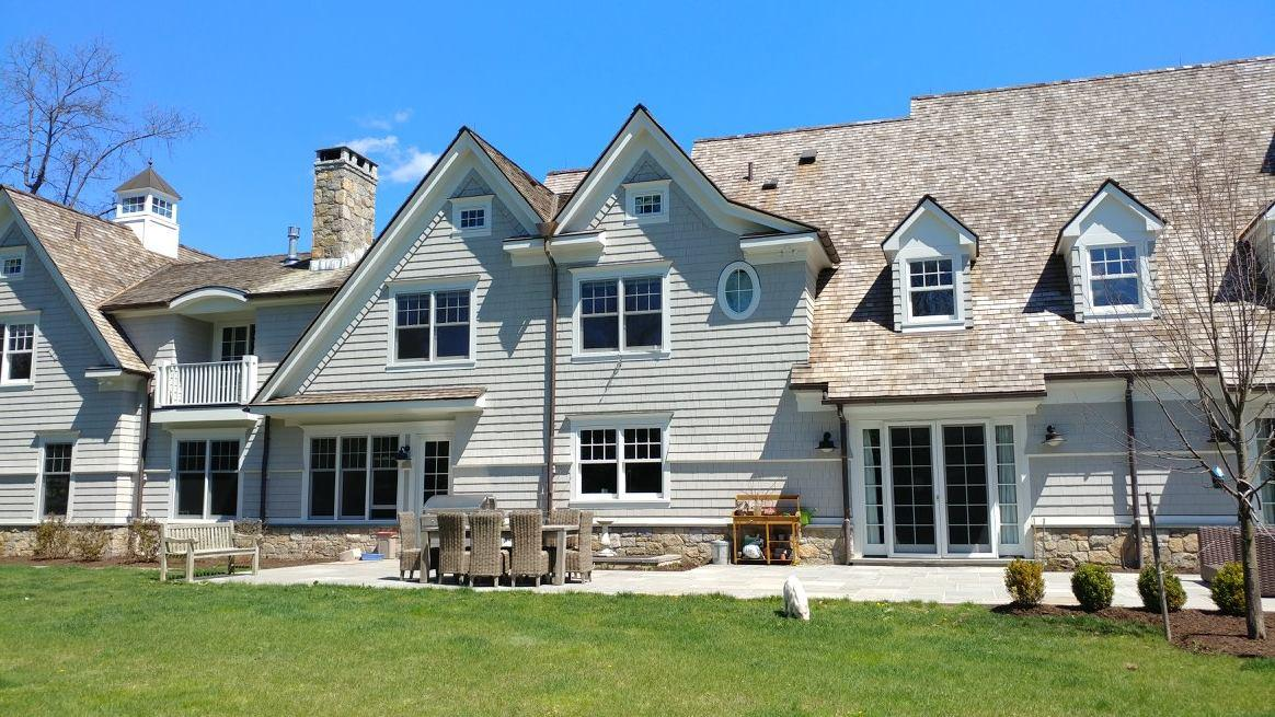 Home Remodeling | Exterior