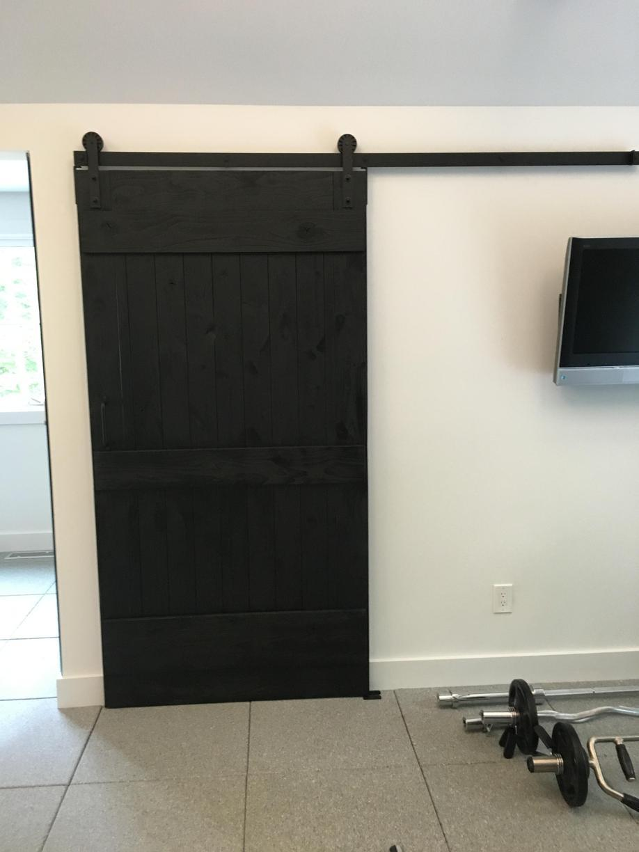 Home Audio System Professional Installers