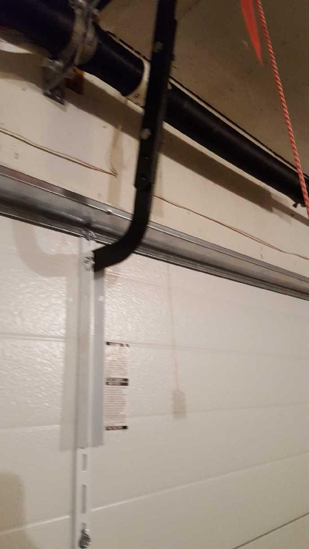 Operator Bracket Repair in Duluth, MN