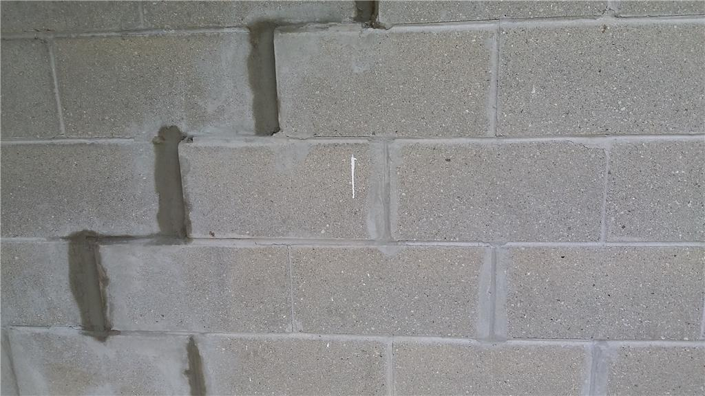 Tuck Pointing Cleans Up The Exterior