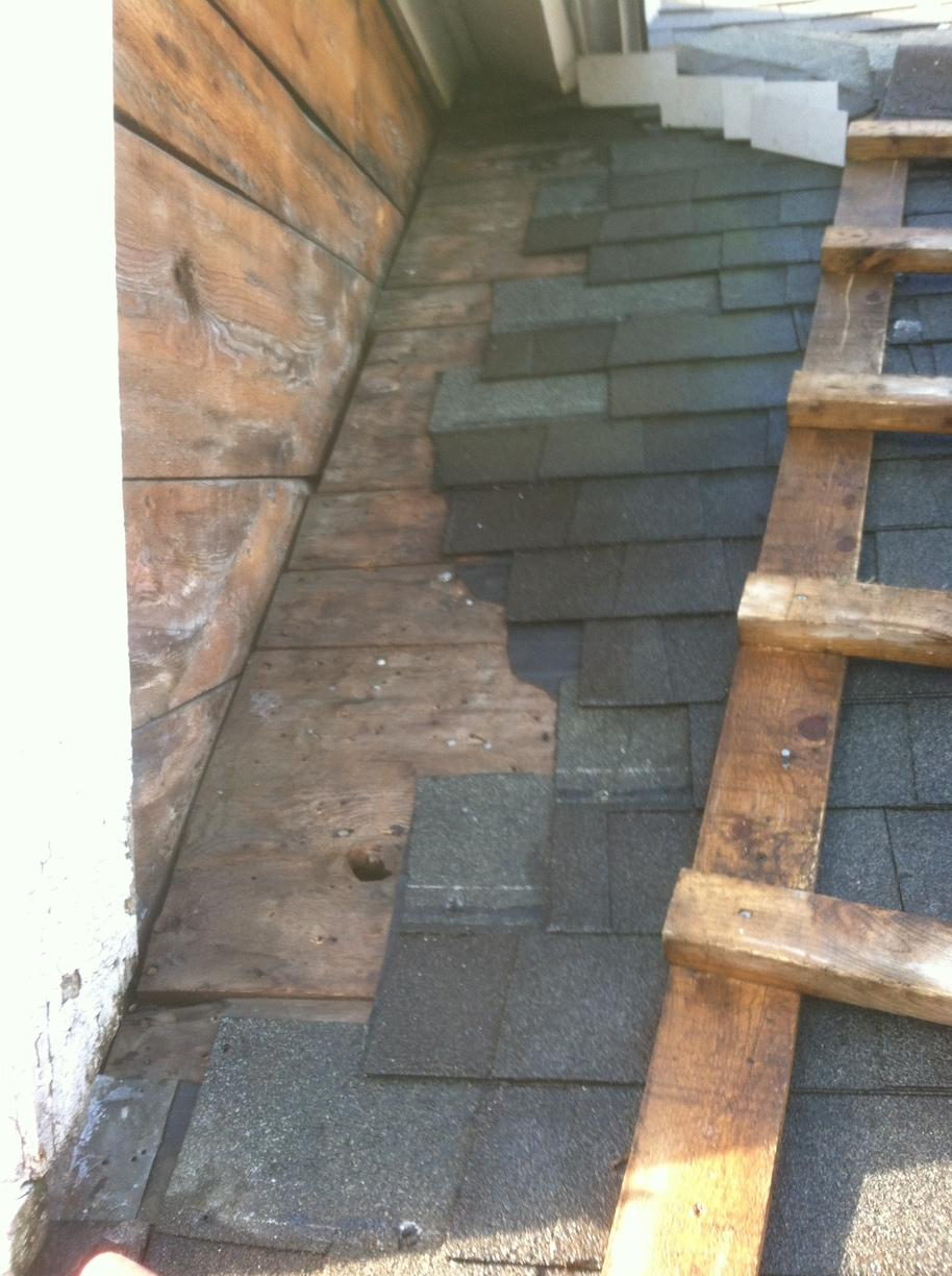 Roofing Services Shingle Amp Siding Repair In Newton Ma
