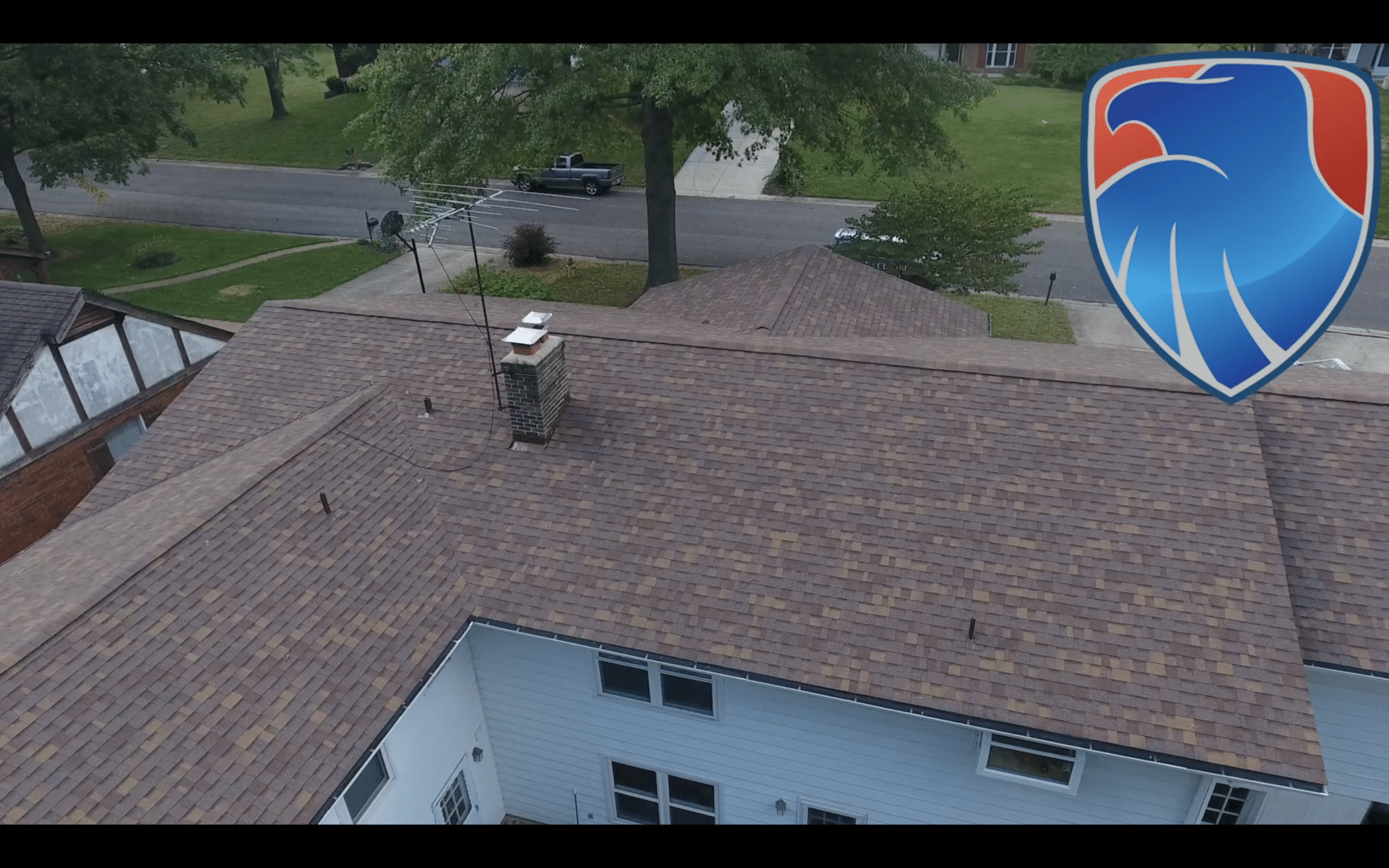 Roof Repair Roof Replacement In Washington Mo Roofers