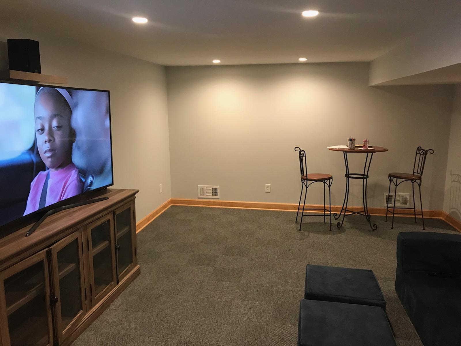 New flooring in Buffalo, NY
