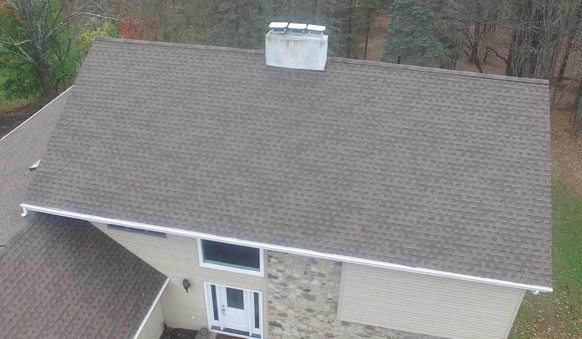 High Quality is Our Thing At Pinnacle Exteriors