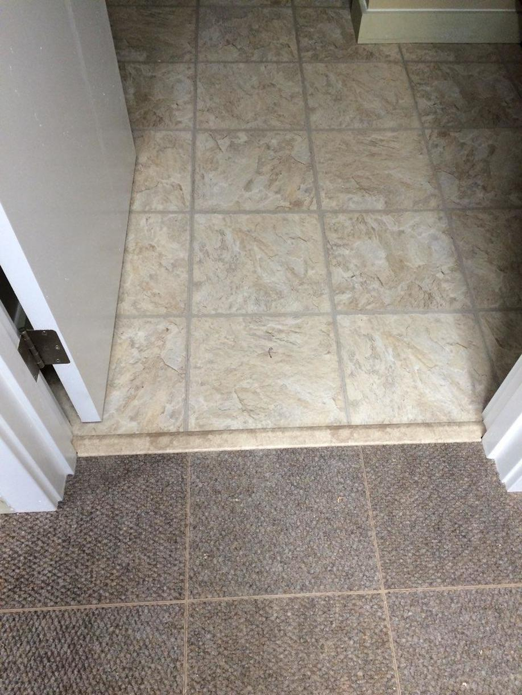 Thermaldry Floor