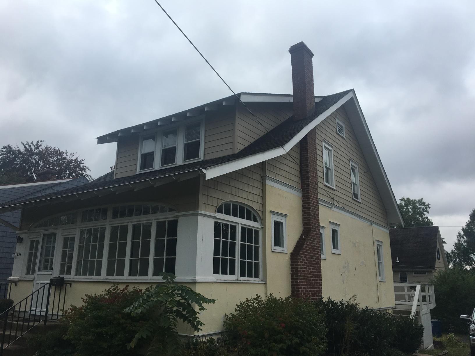 Cedar Impressions Install Company in Doylestown