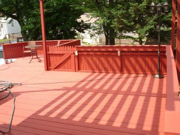 Roofing Services Interior And Exterior Remodeling In Ct Deck Painting In Ct