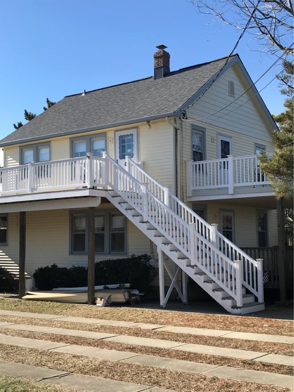 Roof & Siding Install in Stone Harbor, NJ