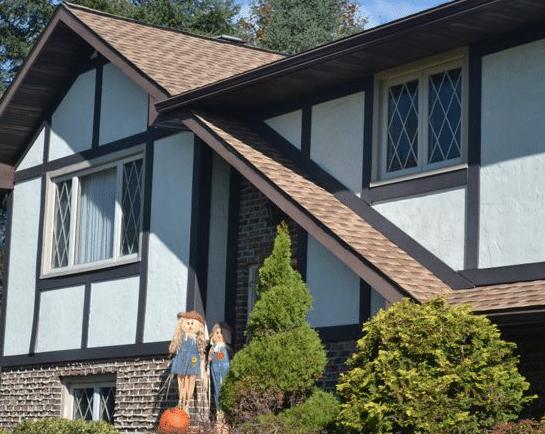 Hail Damage Roof Repair in Bernville, PA