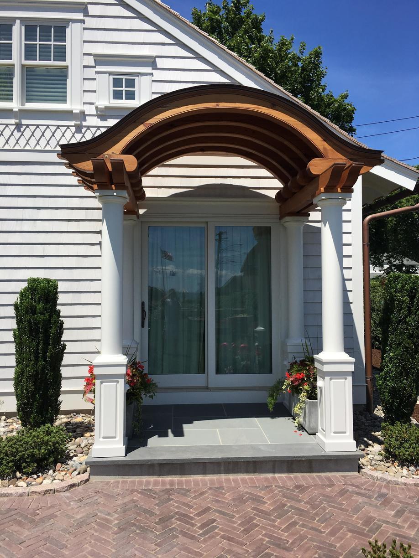 Home Renovation & Upgrades
