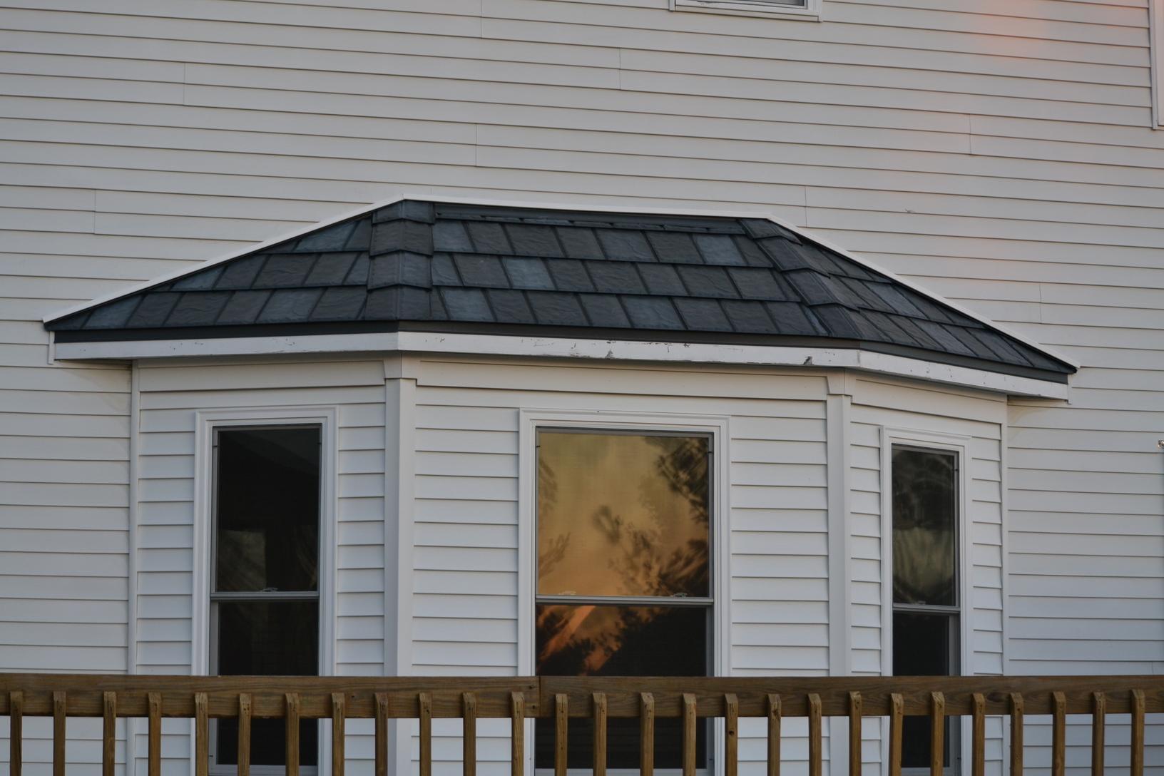 Custom Metal Roof in Flemington, NJ