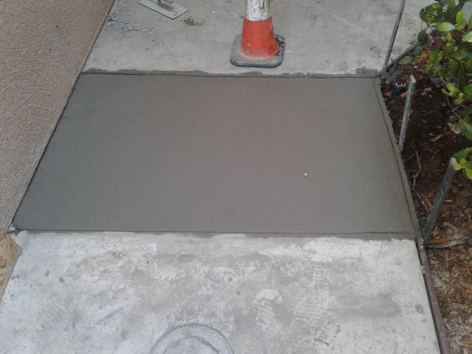 Saber Foundation Repair Concrete Lifting Amp Leveling