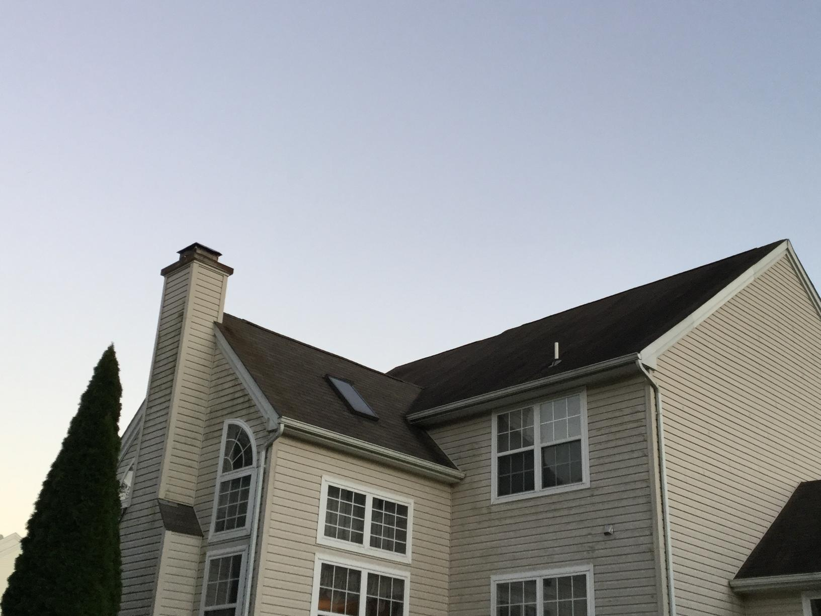 Replacing Shingle Roof in Avondale, PA
