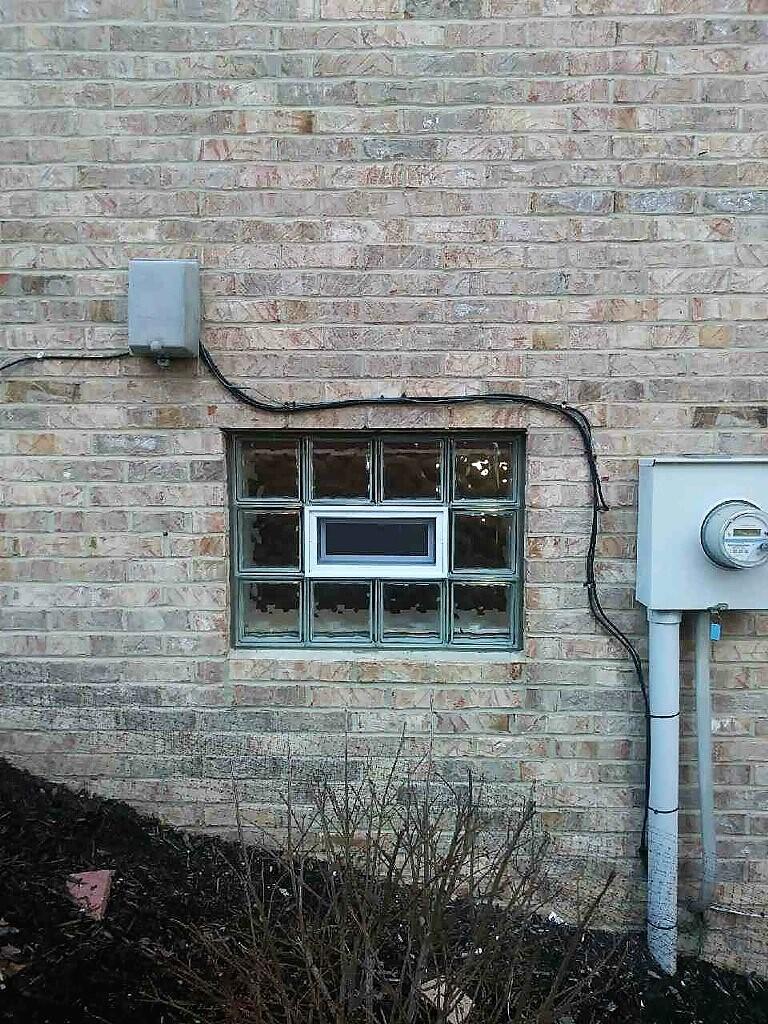 Window Installation in Beaver, PA