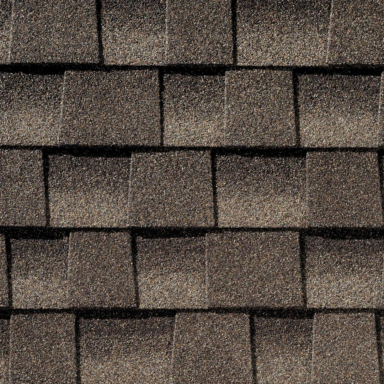 Roof Replacement - GAF Timberline Shingle Colors - GAF ...