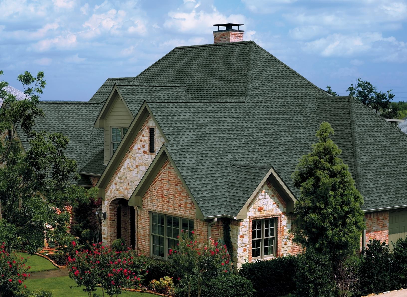Roof Replacemen in Monkton MD