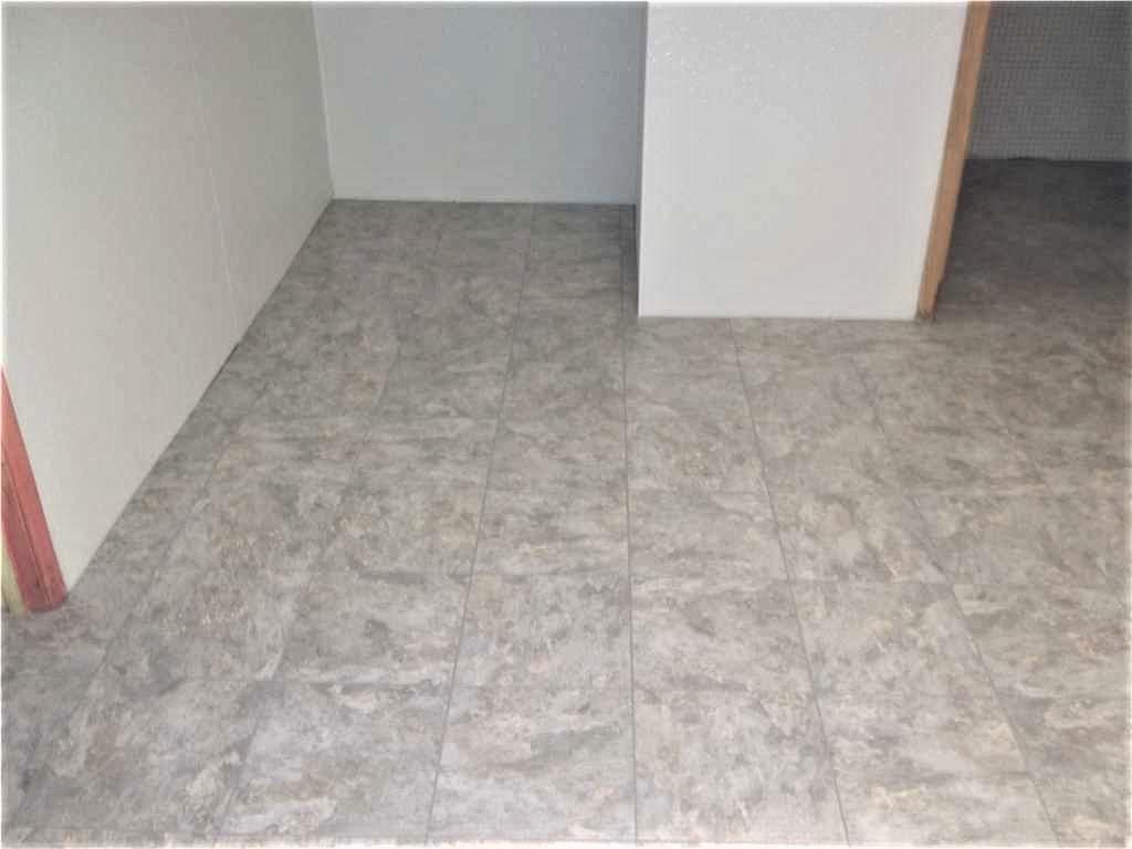 Basement Waterproofing Basement Waterproofing And New Tile Flooring In Sistersville Wv Waterproof Floor Tiles