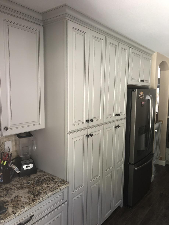 Kitchen Remodeling in Glendale 85308