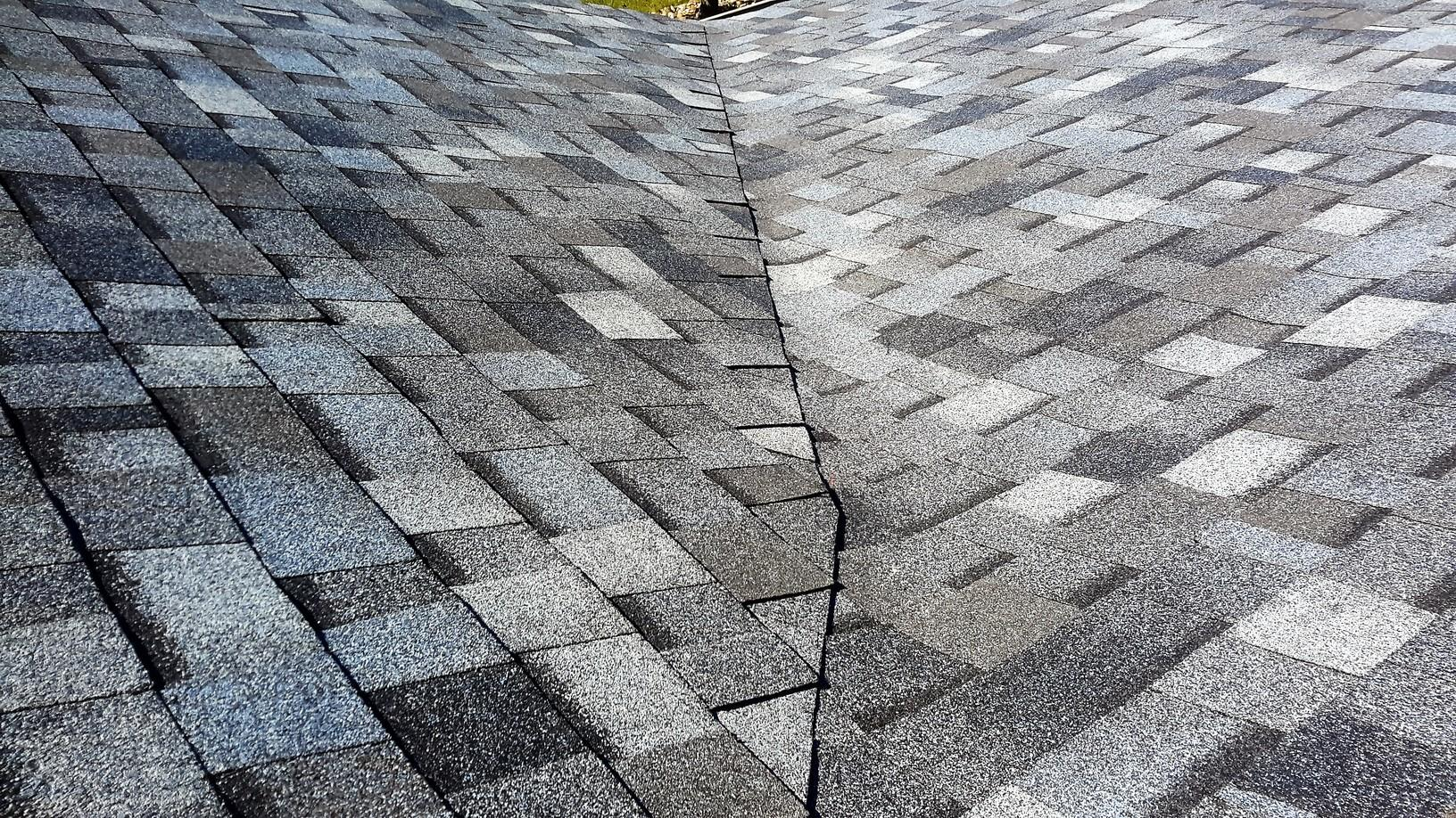 Roof Replacement Roof Replacement In Camby Indiana