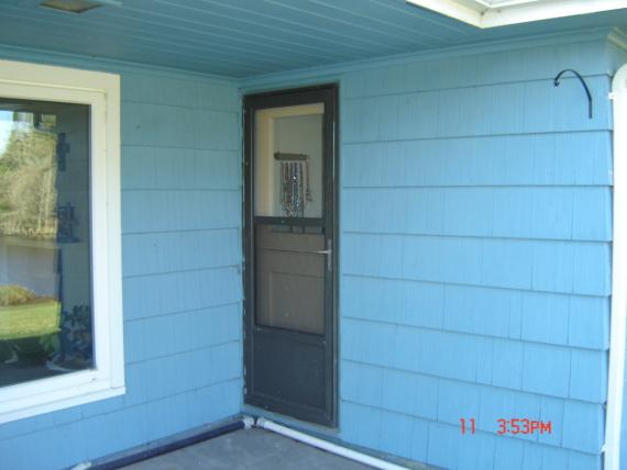 Siding Installation in Warrenton, OR